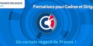 Midi de la Finance Franco-belge : Comment structurer...