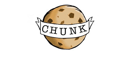 FootZone & CHUNK cookie Holiday Lights Fun Run/Walk tickets