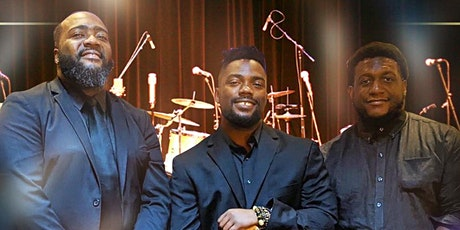 Rod Foster & Company Presents The Sounds of Soul tickets