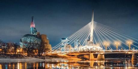 Canadian Immigration Italy to Canada biglietti