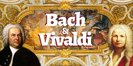 Concert by Upper Valley Baroque tickets