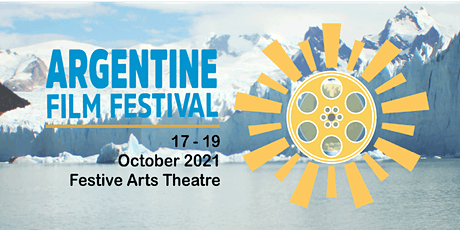2021  ARGENTINE FILM FESTIVAL@ OTH - THE LUNCHROOM tickets