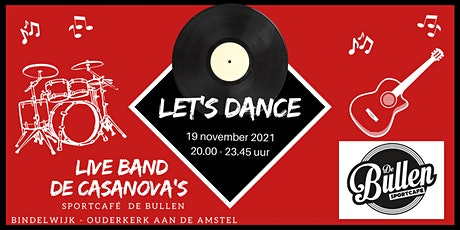 Let's Dance tickets