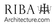 RIBA London logo