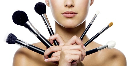 Makeup Workshop - in person (Leeming, 6149) tickets