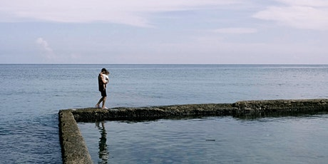 Documentary Premier: Cuba's Life Task: Combatting Climate Change tickets