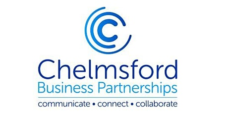 CBP Monthly Networking Event - Orsett tickets