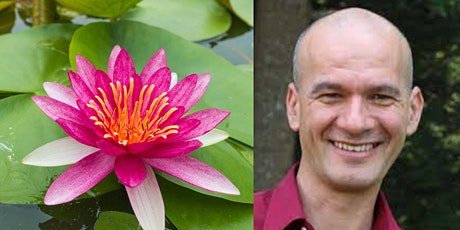 Connection and Compassion: a day of practice in the Insight tradition tickets