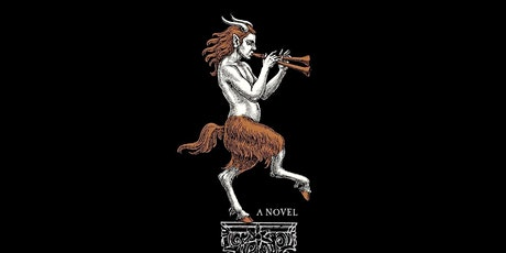Rye Books Book Group- Piranesi by Susanna Clarke tickets