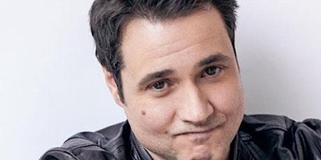 Comedian Adam Ferrara Live in Naples, Florida! tickets