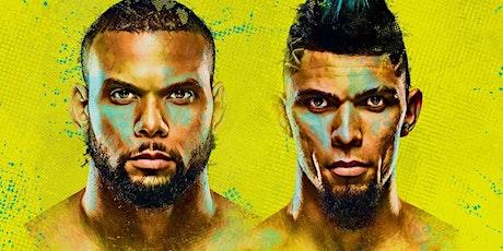 StREAMS@>! r.E.d.d.i.t-UFC Vegas 38 Santos v Walker LIVE ON FrEE 02 October tickets