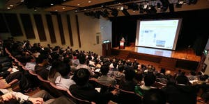 HKIPM-HKIBIM Joint Conference 2015 - BIM in Project...