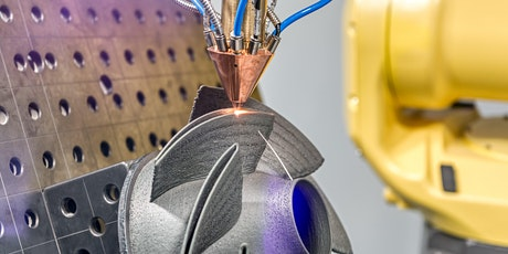 """Train the Trainer for """"Requirements Capture"""" in Additive Manufacturing tickets"""