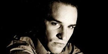 Ian Lindsey Plays Liszt—Virtual Recital tickets