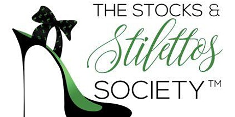 The 2022 Stock Sistar Summit tickets