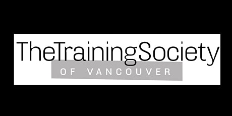 Working Class with Ralph Escamillan (M/W/F) tickets