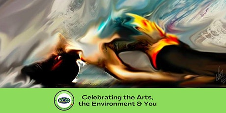 Celebrating the Arts, the Environment & You tickets