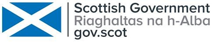 Learning more about Scottish Public Appointments - Come on Board image