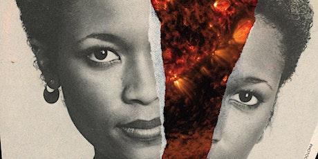 The Balm: Art for Black Women's Wellness Opening Reception tickets