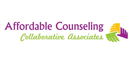 Counseling consensual non-monogamous relationships: A collaborative primer tickets