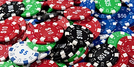1st Annual Dolphin Classic Poker Tournament tickets