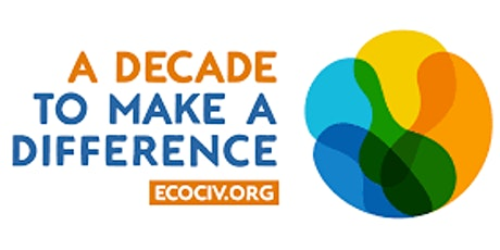 A Decade to Make a Difference: Changing the Way We Think & Teach Tickets