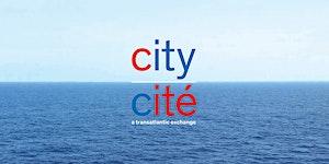 City/Cite: A Transatlantic Exchange