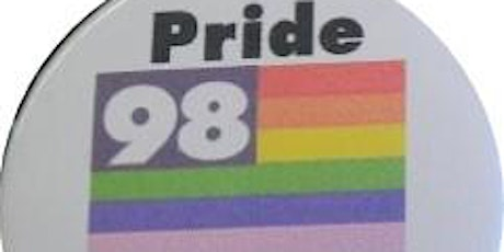 Not a Straight Path: The Fight for Queer Rights in Lawrence tickets
