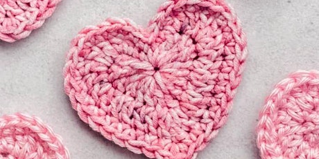 October  Stitch and Mingle/Blanket Dropoff tickets