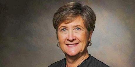 Meet & Greet: Re-elect Judge Tracey Mason Gwinnett County Superior Court tickets