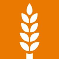 Feeding South Florida logo