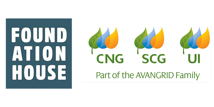 CT Climate Action Business Summit - Virtual Summit on 10/29 image