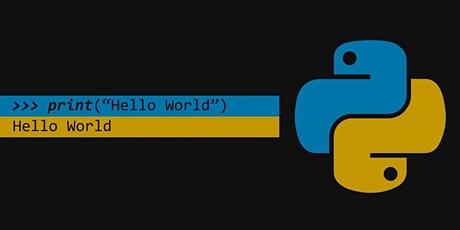 Python BootCamp (Gratuito) - 100% Practico (Principiantes) - PRACTICAS tickets