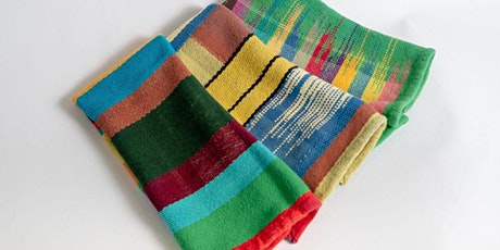 Textile Arts Market tickets