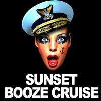 Magaluf Boat Parties 2020 logo