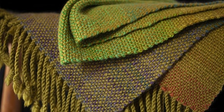 Seattle Weavers' Guild Show and Sale tickets
