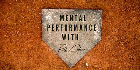 Mental Performance Master Class (Reprogram Your Mind) tickets