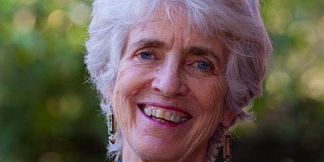 Meditation and Writing Retreat with Susan Moon tickets