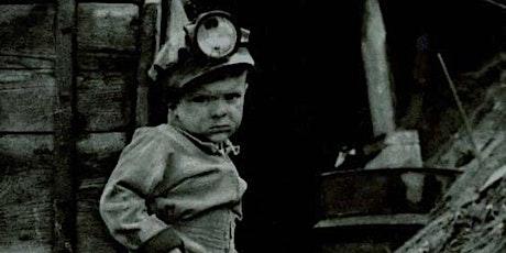 The work and school life of Victorian Children in St Helen tickets