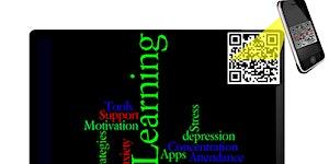 Making learning easier - A WMHD 2015 webinar