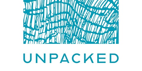 Unpacked Opening Night -  A celebration of QCA Print by the 3rd Year Cohort tickets
