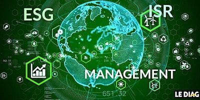 ESG et Management