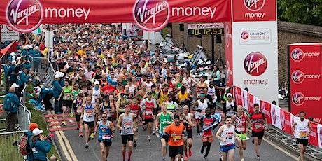 StREAMS@>! (LIVE)-London Marathon fReE LIVE ON 03 October 2021 tickets