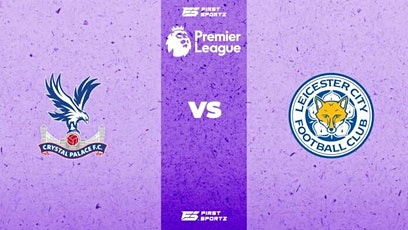 StREAMS@>! r.E.d.d.i.t-Crystal Palace v Leicester City fReE LIVE ON EPL 03 tickets
