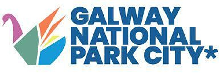 Guided Tour led by Brendan Smith, founder Galway National Park City image