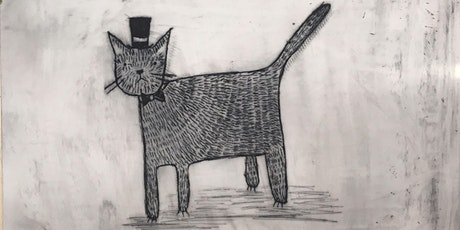 Drypoint Taster Session tickets