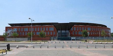 Forum lycéens-étudiants 2021  au lycée Françoise (Tournefeuille) billets