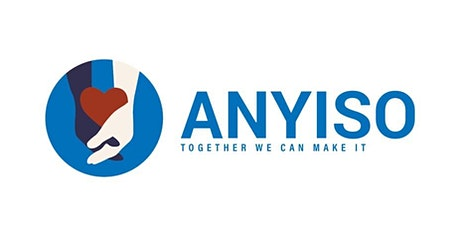 ANYiSO Conference -  the impact of COVID-19  on women tickets