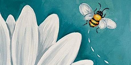 Oops-Bee-Daisy tickets