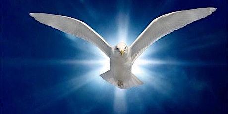 Unbound - Freedom in Christ  - Fr. Giuseppe Siniscalchi,CFR tickets